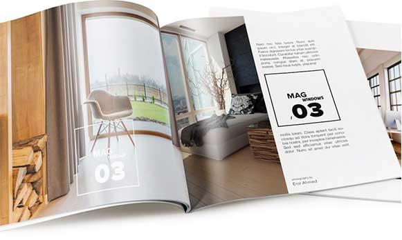 magazin-1
